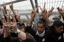 اعلام همبستگی حزب «الکرامه» مصر با اسرای فلسطینی/مخالفت با کمپ دیوید و اسلو