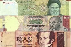 گمانهها تقویت شد/ اصلاحات پولی، الزام الحاق به FATF است؟!