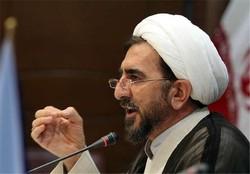 ۱۷ هزار نفر بر روند برگزاری انتخابات در خراسان رضوی نظارت دارند