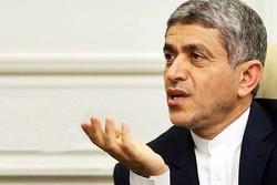 دولت پروژه ایران هراسی را شکست داد/به دنبال کاهش نرخ تورم نیستیم