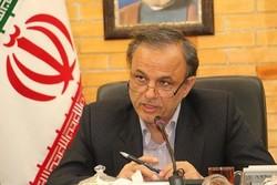 برنامه ریزی رفع حاشیه نشینی در مشهد انجام شده است