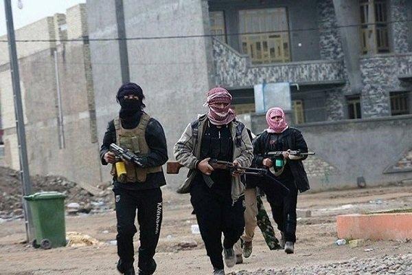 تأسيس فيلق معارض موال لتركيا شمال غربي سوريا