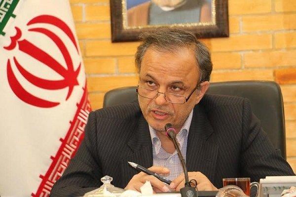 کاهش ۱۵ درصدی تجمعات نارضایتی در کرمان/مدافع حقوق کارگران هستیم
