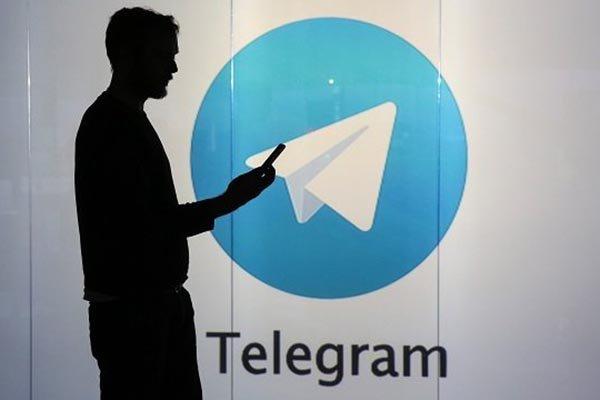نرم افزار پشتیبان گیری از تلگرام نحوه ذخیره پیامهای تلگرام ترفند های تلگرام ترفند موبایل ترفند کامپیوتر بهترین ترفندها بک آپ گرفتن از مخاطبین تلگرام بک آپ گرفتن از تلگرام آموزش حرفه ای تلگرام آموزش تلگرام