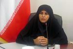 طرح ملی «توان افزایی زنان مسئول و مدیر» در گلستان برگزار شد