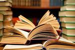 ترویج فرهنگ کتابخوانی در جامعه نهادینه شود