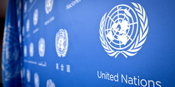 UN increases emergency funds request