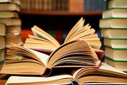 روزگار نامراد کتاب و کتابخوانی/کتابخانه سوادکوه زمینگیر شد