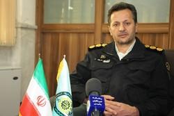 کشف ۱۲ میلیارد و ۸۲۸ میلیون تومان رباخواری در استان اصفهان