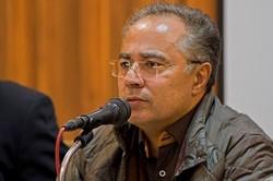 رقم بودجه فرهنگی ناچیز است/ ضرورت توجه به مسائل فرهنگی در تبریز