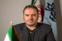 بازی «قهرمان» حوزه هنری فارس در جمع بزرگان تئاتر مقاومت