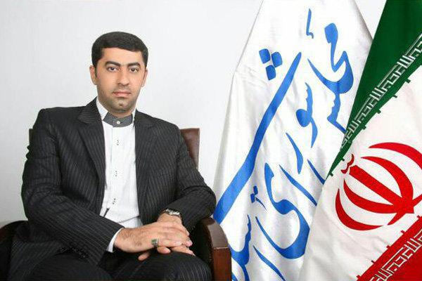 حمدالله کریمی
