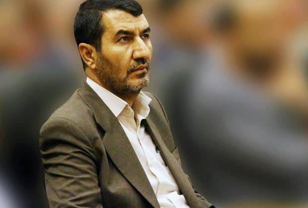 ورود روزانه ۲۴ نفر با جرائم مرتبط با موادمخدر به زندانهای اصفهان