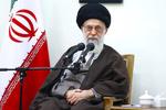 مدافع حرم شہداء نے امریکہ کے پروردہ دہشت گردوں کا مقابلہ تہران کے بجائے شام میں کیا