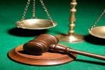 ۲۱ درصد از پروندههای شورای حل اختلاف پلدختر منجر به سازش شد