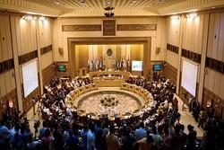 Arap Birliği'nden Gazze için olağanüstü toplantı kararı