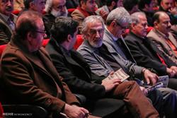 افتخاری برای ارکستر ملی میخواند/ «نیلوفرانه» و «شور عشق» در فجر