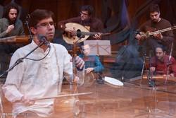 سومین جشنواره موسیقی کلاسیک ایرانی در بوشهر به تعویق افتاد