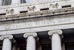 احتمال افزایش نرخ بهره فدرال رزرو آمریکا بیشتر شد/احتمال سقوط طلا