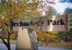 پارک علم و فناوری هرمزگان