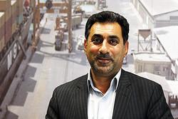 پروژههای راهسازی استان البرز اهمیت ملی دارند