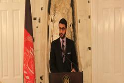 پاکستان روابط خود را با مشاور امنیت ملی افغانستان قطع کرد
