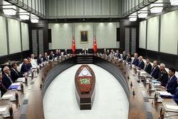 تعقیب بیش از ۱۰هزار کاربر شبکه های اجتماعی در ترکیه