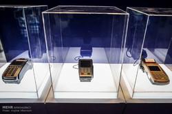 نمایشگاه الکامپ در اهواز برگزار می شود