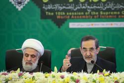 إقامة المؤتمر العاشر للمجلس الأعلى للصحوة الإسلامية