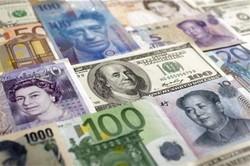 پنجضلعی تبادل پولی با ارز ملی/ پایان عمر دلار در اقتصاد ایران فرا میرسد؟