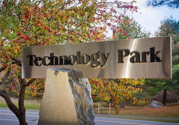 استقرار ۵۴ شرکت جوان فناوریهای نوین در پارک «آی.سی.تی» کرج