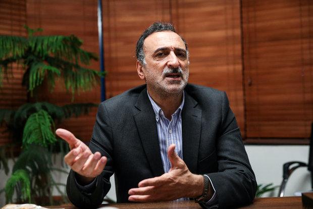 واکنش وزیر آموزش و پرورش به تبلیغات انتخاباتی در مدارس