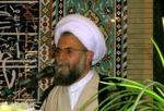 مسئولان در حفاظت از میراث گرانبهای نظام اسلامی وظیفه سنگینی دارند