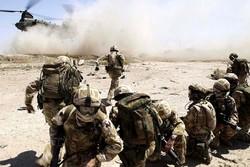 Yemen'den İngiliz SAS komandolarına ağır darbe