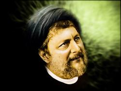 الإمام موسى الصّدر :علی کل مخلص للإسلام ان یدعو الی تقریب المذاهب