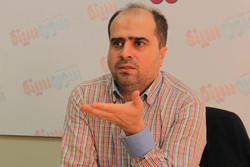 رقیبان میخواهند ما را حذف کنند/ خرید «رایت» سه فیلم قبل از فجر