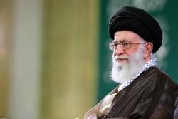 قائد الثّورة يوافق على عفو وتخفيف عقوبات عدد من المدانين