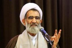 دستاوردهای انقلاب اسلامی در جامعه بیان شود