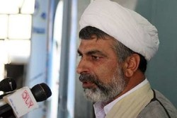 تحکیم وحدت درجهان اسلام موجب رهایی قدس از چنگال جنایتکاران می شود