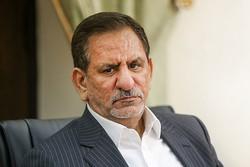 Iran ready to deploy humanitarian aids to Syria