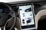 هکرها در کمین خودروهای هوشمند