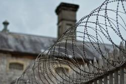 شورش در زندان