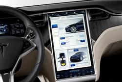 خودرو هوشمند