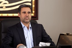دکتر علی دیواندری