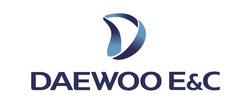 Daewoo Engineering & Construction