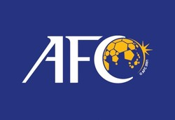 AFC cancels continental futsal, beach soccer events