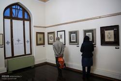 داوران پنجمین جشنواره ملی نگارگری رضوی قشم انتخاب شدند