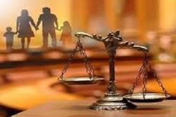 حضانت و بایدها و نبایدها/ شرایط سلب حق حضانت