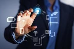 مرکز داده های استان مرکزی راهاندازی می شود/حمایت ازفعالان فناوری اطلاعات