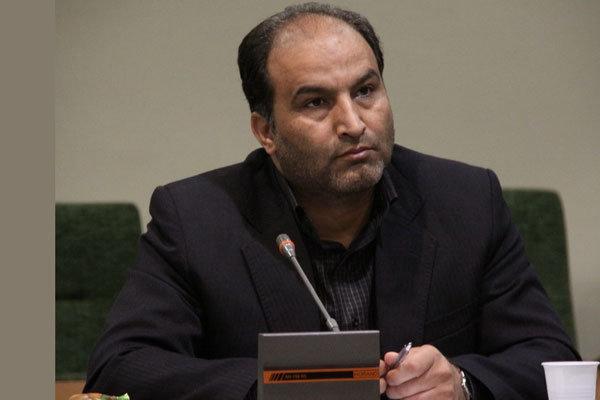 ایران در نمایش درمانی در آسیا نادر است/ برگزاری کارگاهی آموزشی